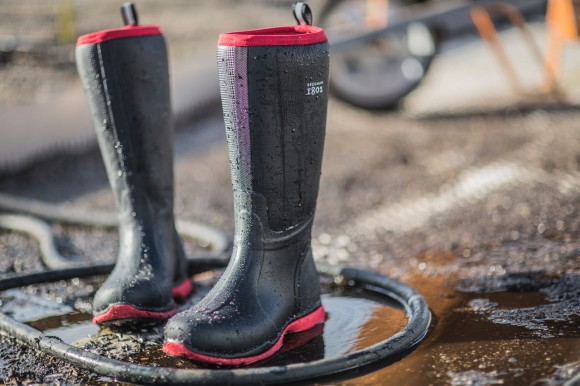Muck B 1802 boot