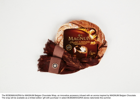 MAGNUM-SHOOT_PRODUCT-SHOTS.jpg