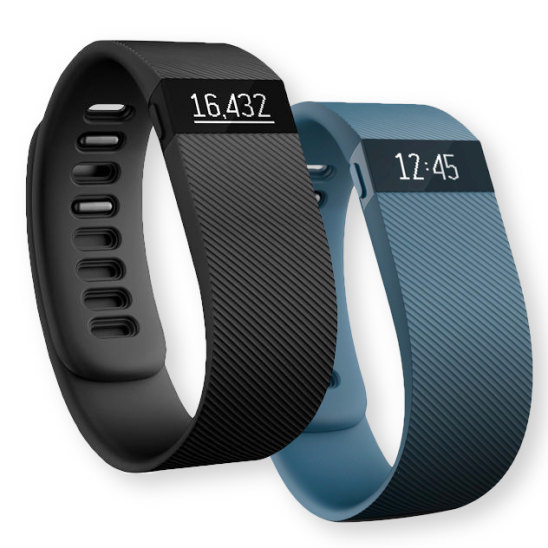 wefitter-fitbit-mailchimp