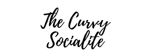 The Curvy Socialite